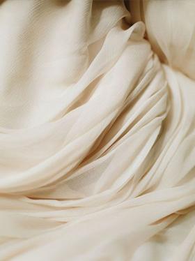 Şifon kumaşlar - kumaşçı - elbiselik kumaş - kumaş çeşitleri - kumaş fiyatları - kumaş satın al