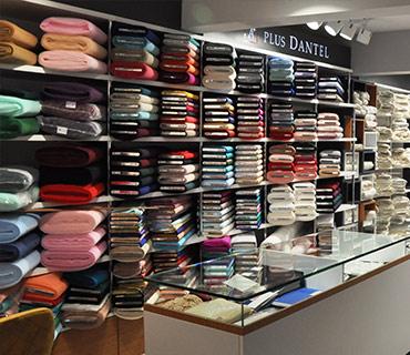Kumaş mağazası - kumaş mağazaları - kumaş çeşitleri