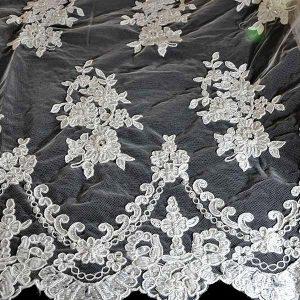 Dantel kumaşlar, fransız dantel kumaşlar, frnasız dantel satın al, dantel satın al, dantel kumaş modelleri