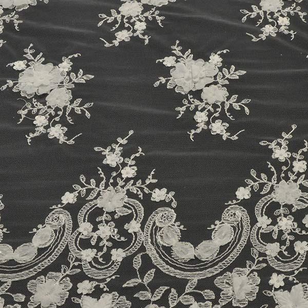 Dantel kumaşlar, fransız dantel kumaşlar, frnasız dantel satın al, dantel satın al, dantel kumaş modelleri, üç boyutlu dantel, üç boyutlu kumaş