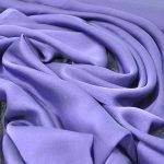 şifon-kumaşlar-online-kumaş-abiye-gelinlik-11 (1)