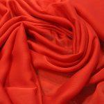 şifon-kumaşlar-online-kumaş-abiye-gelinlik-12 (2)