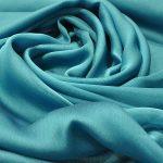 şifon-kumaşlar-online-kumaş-abiye-gelinlik-15 (1)
