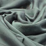 şifon-kumaşlar-online-kumaş-abiye-gelinlik-26 (1)