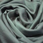 şifon-kumaşlar-online-kumaş-abiye-gelinlik-26 (4)