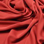 şifon-kumaşlar-online-kumaş-abiye-gelinlik-30 (1)