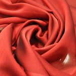 şifon-kumaşlar-online-kumaş-abiye-gelinlik-30 (3)