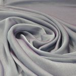 şifon-kumaşlar-online-kumaş-abiye-gelinlik-33 (1)