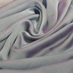 şifon-kumaşlar-online-kumaş-abiye-gelinlik-33 (3)