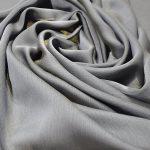 A Plus Dantel - Şifon Kumaşlar, şifon, şifon kumaş, şifon kumaş satın al, online şifon kumaş