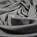 şifon-kumaşlar-online-kumaş-abiye-gelinlik-45 (1)