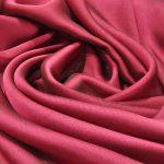 şifon-kumaşlar-online-kumaş-abiye-gelinlik-pembe (1)