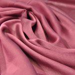 şifon-kumaşlar-online-kumaş-abiye-gelinlik-pembe-2 (1)