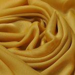şifon-kumaşlar-online-kumaş-abiye-gelinlik-sarı (2)